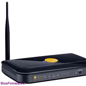 دانلود فایل فلش مودم ای پی لینک IP-LINK IP-WDL-RT1T1R-B
