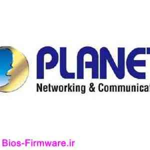 دانلود فایل آپدیت فریمور مودم پلنت PLANET ADW-4300A